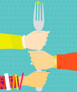 201305-omag-hands-fork-illustration-949x534
