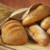 Weight management and bread
