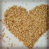 What whole grain foods are all about