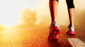 Running-Woman_51