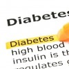 Diabetes and Glucose intolerance
