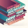 Diet, exercise or therapy?