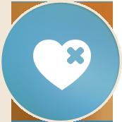 Υγιής καρδιά