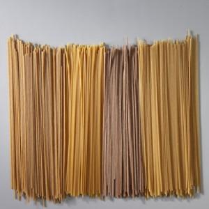 pasta_wheat_